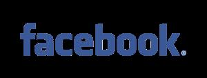 赤坂青空市のFacebookページはこちら